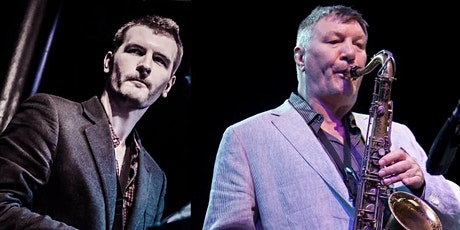 Live Jazz Night with Matt Sulzmann, Olli Martin and more! tickets