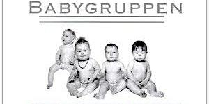 Babygruppe Hebammerei in Deggingen