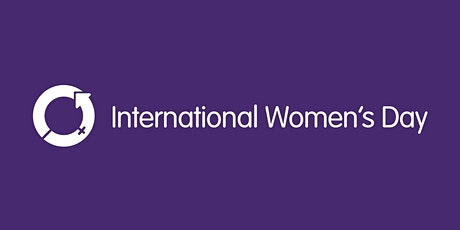 International Womens Day Talks and Celebration - EY and Leeds City Council tickets