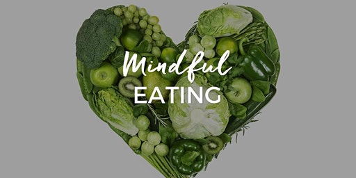 Mindful Eating -Transform Your Relationship w/Food | Ask The Doc Series #11