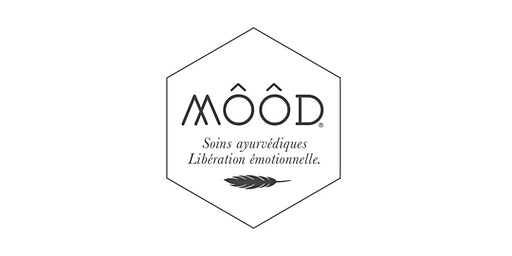 Yoga du visage by Mood | 12 mars (18H00-19H00)