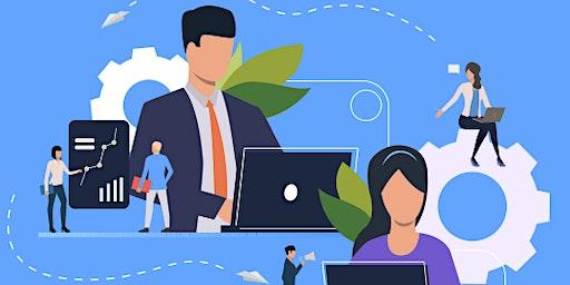 Winning With Communication - Master Communication Skills   Simpliv