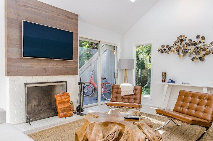 Home Decoration Workshop - 7.50€ image