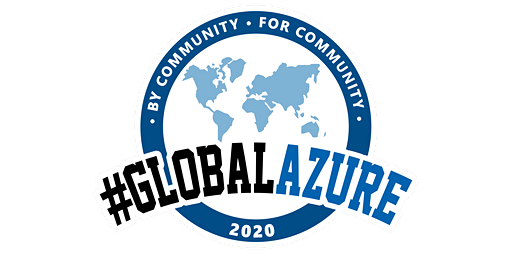 Global Azure Bootcamp - Atos Amstelveen
