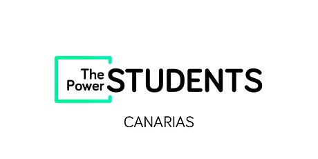 POWER NETWORKING CANARIAS tickets