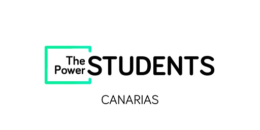 POWER NETWORKING CANARIAS