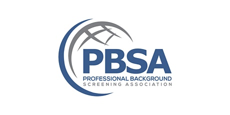 PBSA Annual Conference 2020 tickets