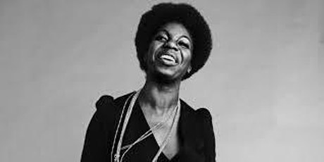 Women in Film - Nina Simone Film Viewing tickets