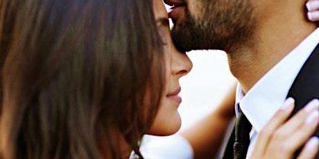 Seminario Aprende a elegir una buena pareja. Método LEA 20 pasos entradas