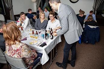 Ölprovning Gävle | Grand Hotel Gävle Den 25 April biljetter