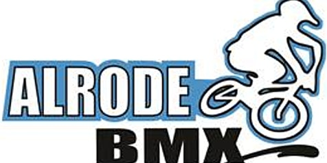 F1 - ALRODE BMX Club - Fun Race