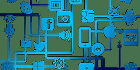 Giovani e dipendenze tecnologiche: come restare connessi ai propri figli.  biglietti