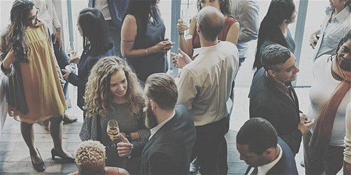 Prodigy Finance's Celebration Cocktail - Lima, 2020