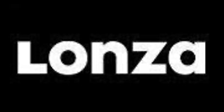 Lonza Production Open Evening tickets