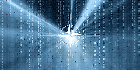 The Next Decade: Challenges and Opportunities for NATO in the Cyber Domain tickets