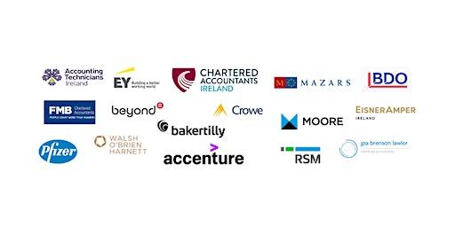 Chartered Accountancy Careers Fair 2020