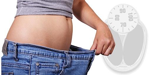 Charla Gratis: Diferencia Entre Bajar de Peso y Adelgazar