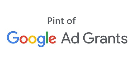 Improve Your Charity's Google Ad Grants Performance entradas