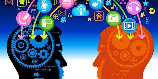 Comunicazione: generazioni a confronto