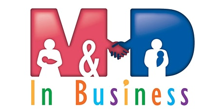 Mums & Dads In Business tickets