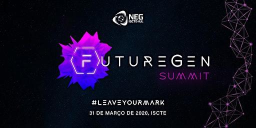 FutureGen Summit 2020