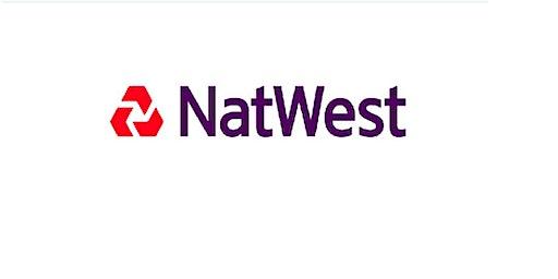 NatWest Mortgage Week in Barrow