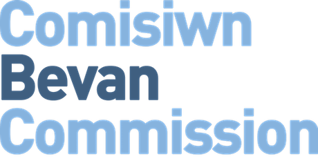 Bevan Commission: Business Case Development Workshop tickets