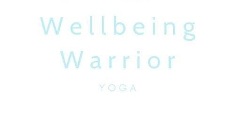 Rise and Energise Yoga tickets