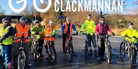 Saddle Up Sunday Cycle Ride, 8th March 2020 tickets