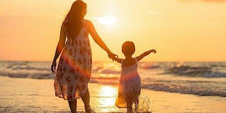 Nurture and Heal Your Inner Child tickets