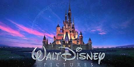 Disney Quiz tickets