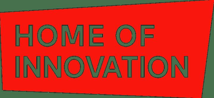 Podiumsdiskussion - Nachhaltigkeit durch Innovation: Bild