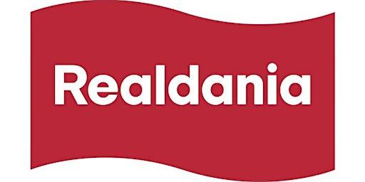 Intra2 Intranet SiteSeeing og netværksmøde hos Realdania