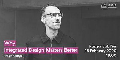 Why Integrated Design Matters Better