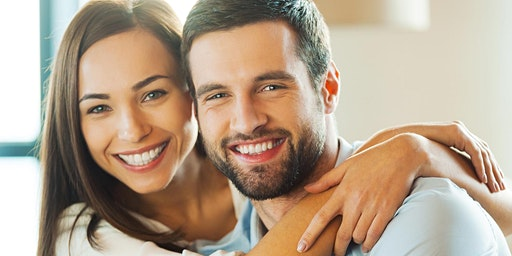 Mein Achtsamkeitstraining: Umgang in Beziehungen (Themenabend)