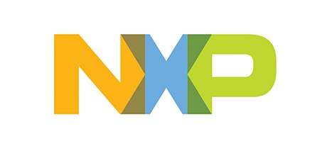 NXP - Wireless Microcontrollers tickets