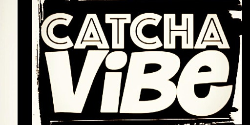 Leap Year Party with Catcha Vibe