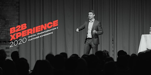 B2B Xperience 2020