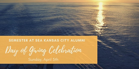 SAS Day of Giving - Kansas City tickets