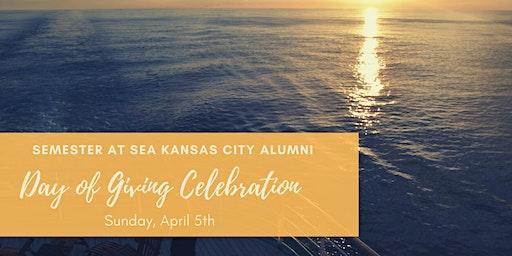 SAS Day of Giving - Kansas City