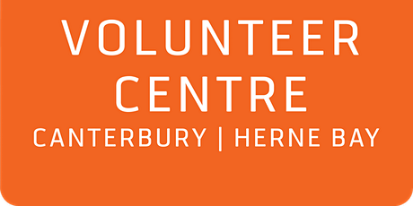 Volunteering Workshop March 2020 tickets