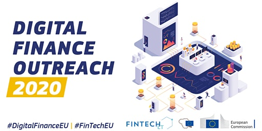 Enabling FinTechs Across the EU: Can We Abolish the Pain Points?