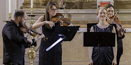 Women in Music biglietti