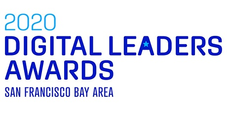Digital Leaders Awards 2020 tickets