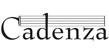 Cadenza Sings Music for Malawi tickets