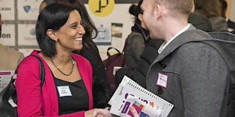 Talking Social Enterprise Networking Event - Newcastle tickets