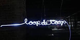 LOOP DE LOOP and CHASING COW