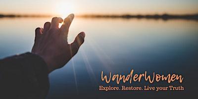 Mindful Monday Meditation