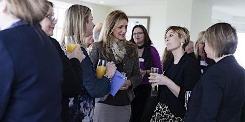 Women in Business Network - Oakham