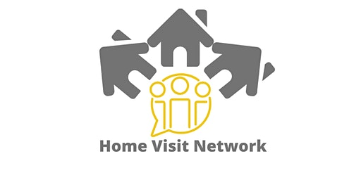 Home Visit Network Meeting (1)